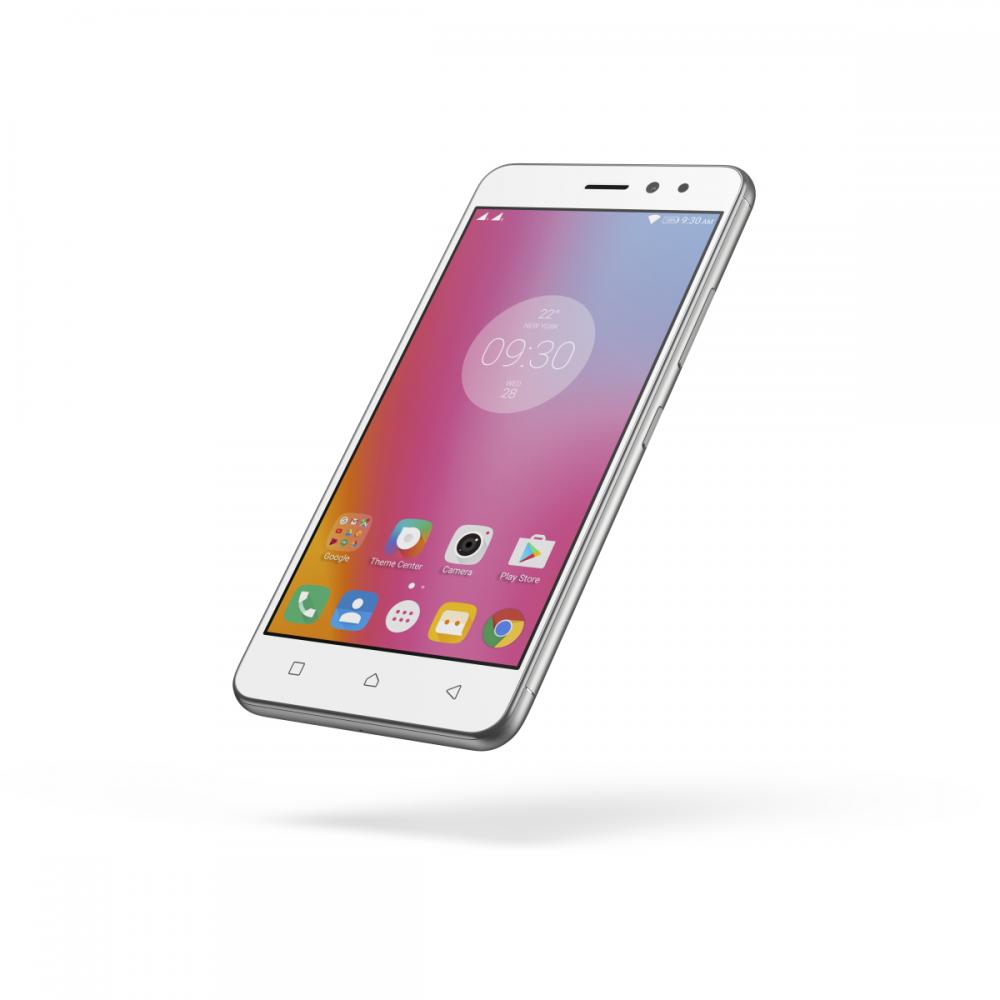 lenovo k6 лучшие дешевые смартфоны