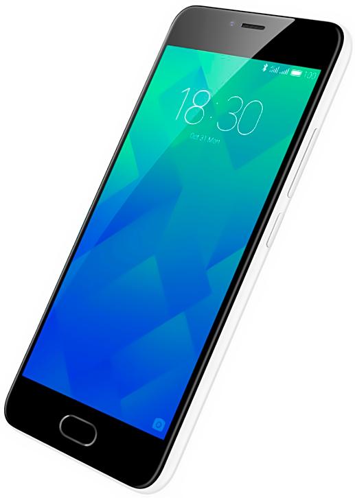 meizu m5 сравнение дешевых смартфонов