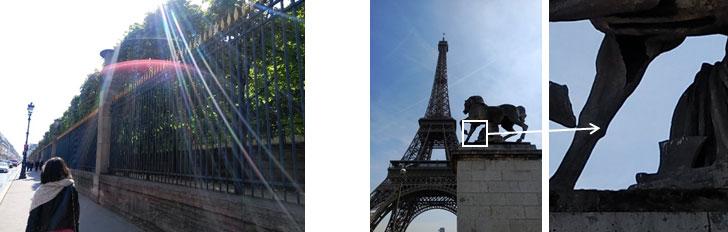блики в кадрах лучшая мобильная камера meizu pro 6s