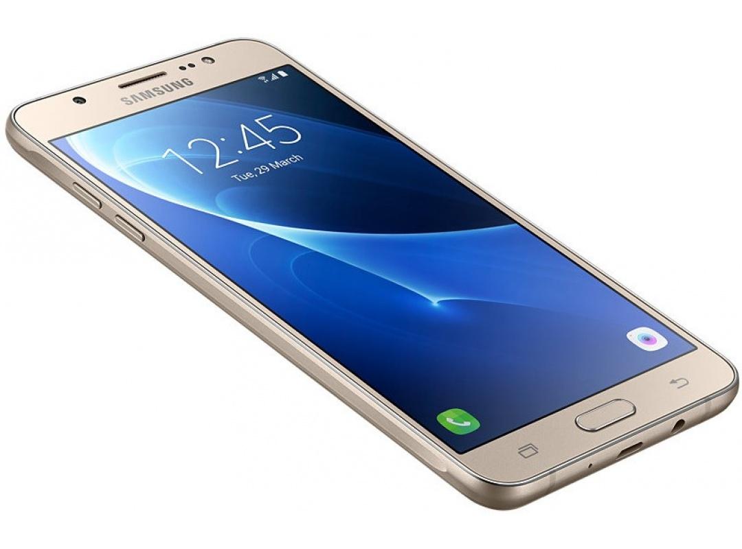 samsung galaxy j7 2016 сравнение с Xiaomi