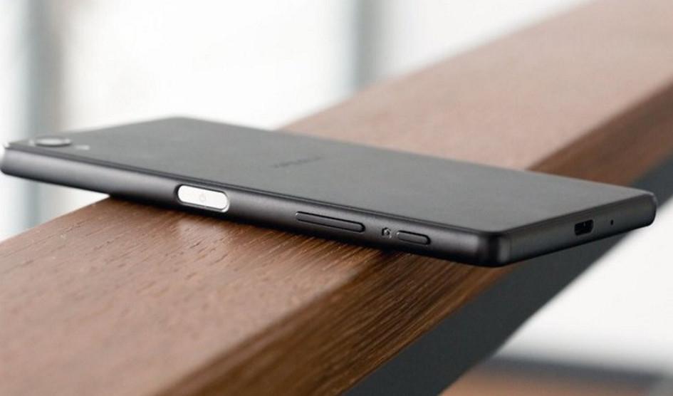 Осенние новинки от Sony: Xperia XZ1, XZ1 Compact и X1