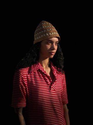 iphone X портретная съемка portrait lighting
