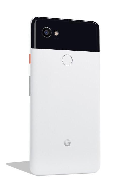 pixel 2 xl технические характеристики