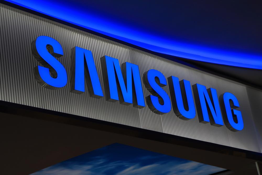какие смартфоны Samsung обновятся до Android Oreo