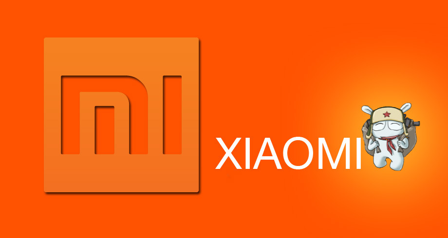смартфоны Xiaomi, которые не обновятся