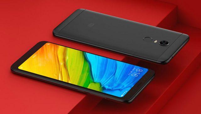 Мини-обзор Xiaomi Redmi 5: пять причин для покупки