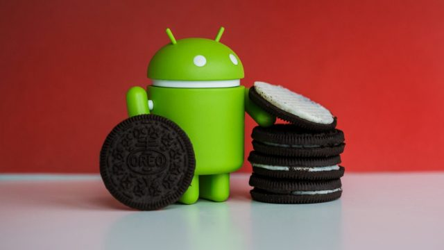 Будь в курсе: хроника обновлений до Android Oreo