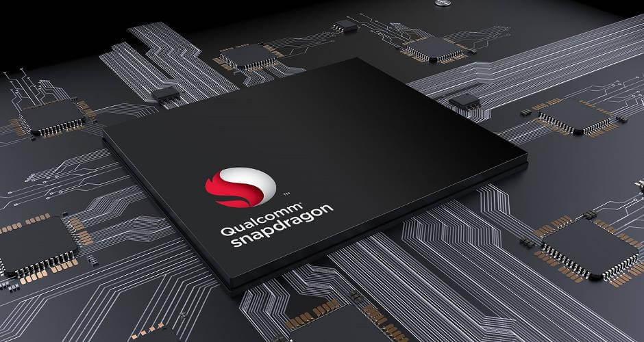 Процессоры Snapdragon 450 и 625: какой лучше?