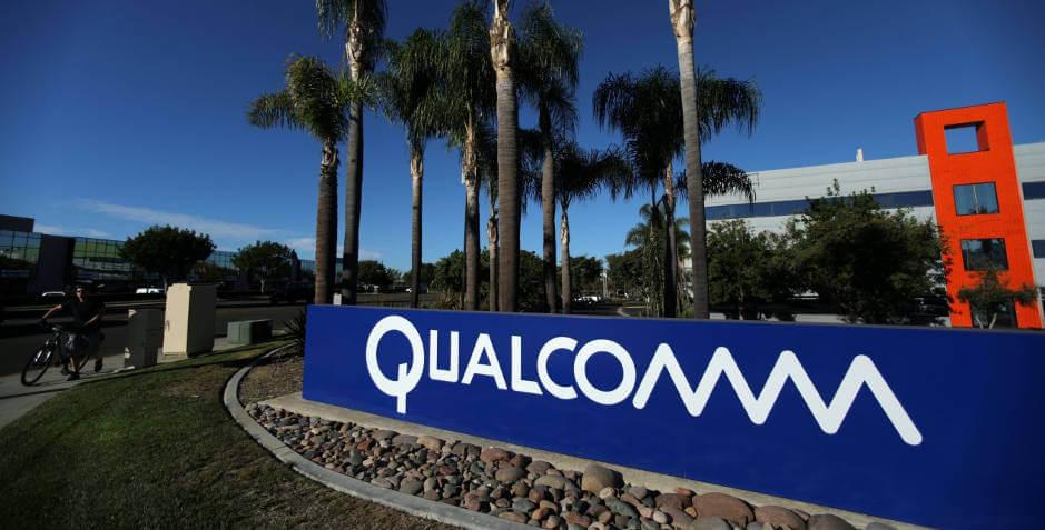 Snapdragon 700: новая серия процессоров Qualcomm