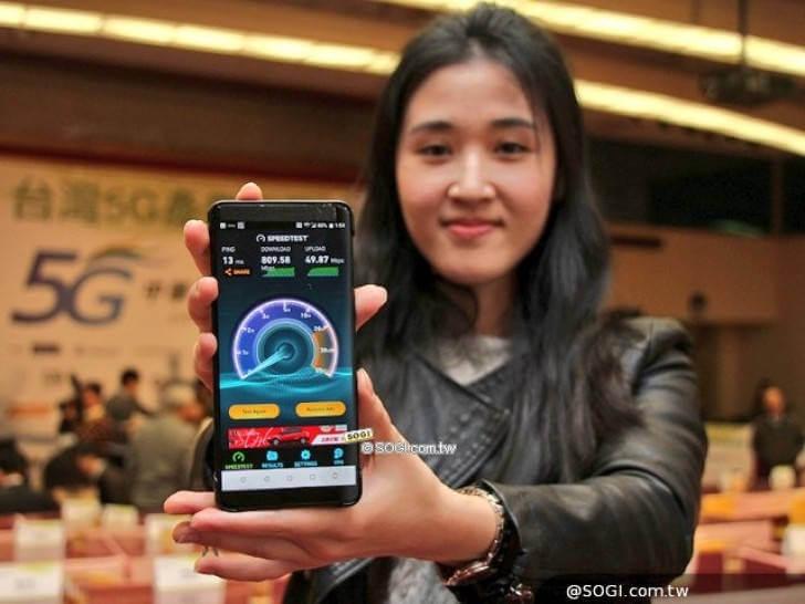 HTC U12 последние новости