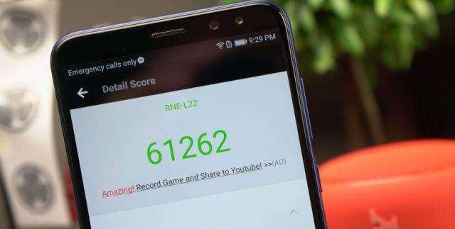 Kirin 659 против Snapdragon 625: какой процессор лучше?