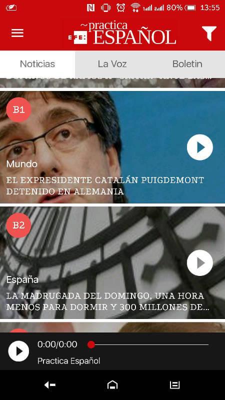 самоучитель испанского языка
