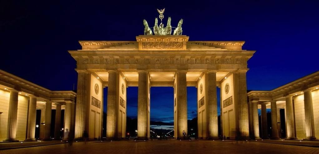Лучшие приложения для изучения немецкого языка на Андроид