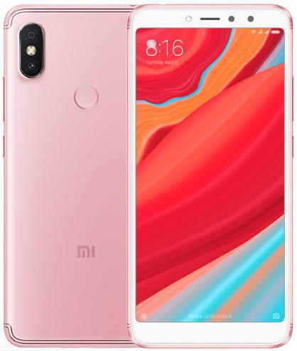 Xiaomi Redmi S2 цена