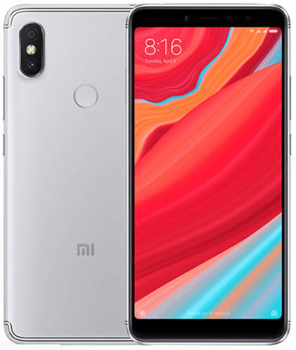 Xiaomi Redmi S2 характеристики