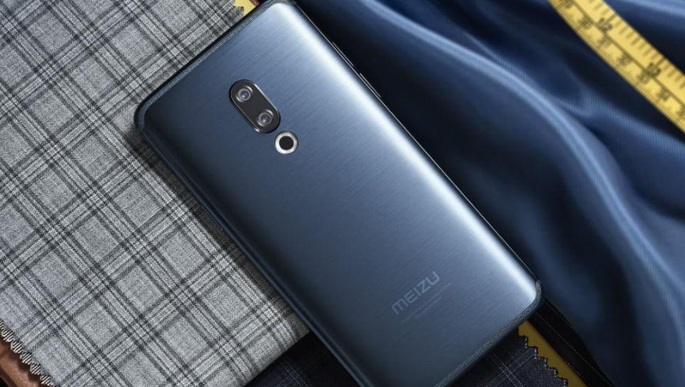 Средний класс: сравнение Xiaomi Mi A2 и Meizu 15