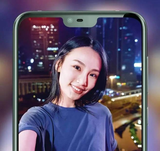 телефон Nokia X6 дата выхода