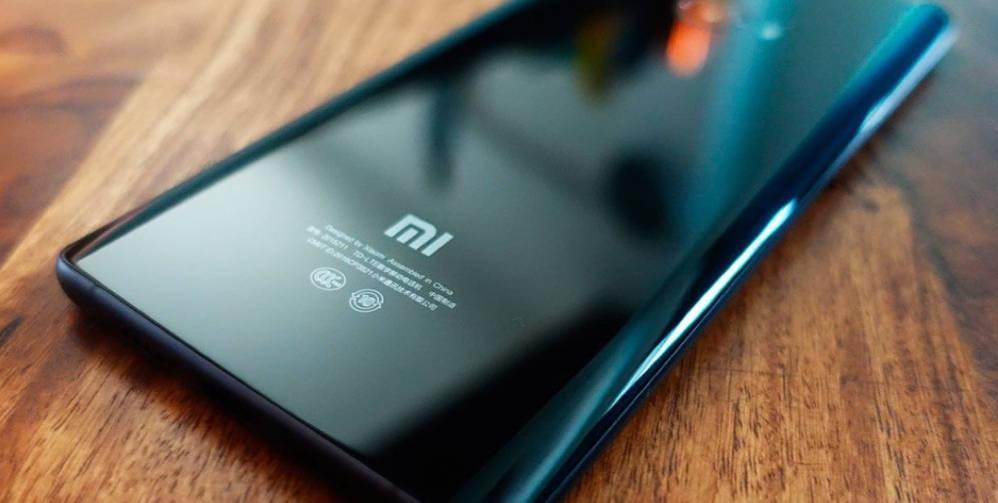Какой Xiaomi лучше: лучшие смартфоны Xiaomi до $200