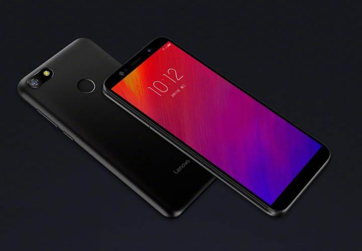недорогой смартфон с хорошей батареей Lenovo A5 характеристики цена