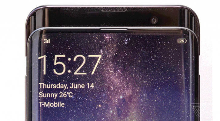 смартфон Oppo Find X характеристики цена дата выхода