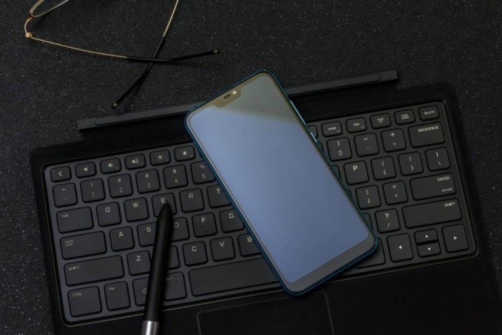 смартфон Redmi 6 Pro характеристики