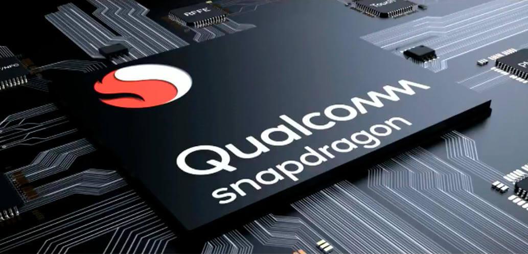 Процессоры Snapdragon 632, Snapdragon 439 и Snapdragon 429