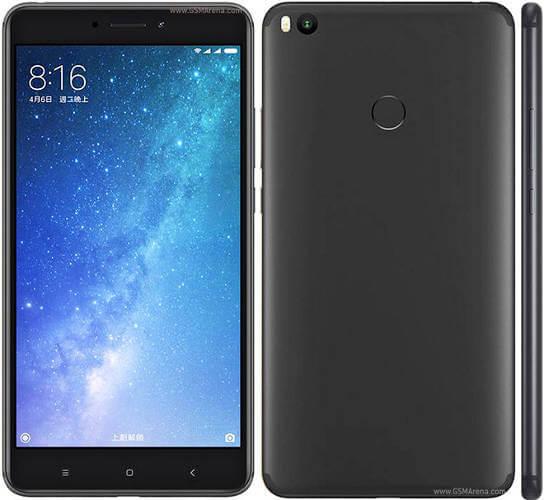 лучшие телефоны Xiaomi