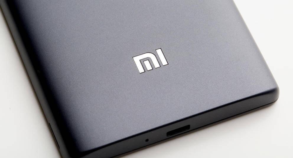 Лучшие телефоны Xiaomi: цена от 200 до 350 долларов