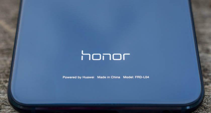 Huawei Honor Note 10: дата выхода, характеристики