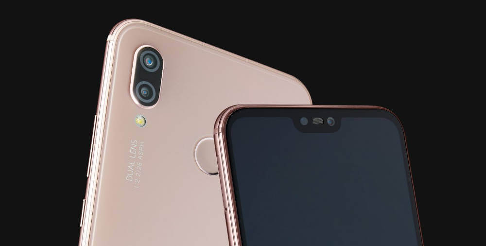 Huawei nova 3: дата выхода, характеристики и цена
