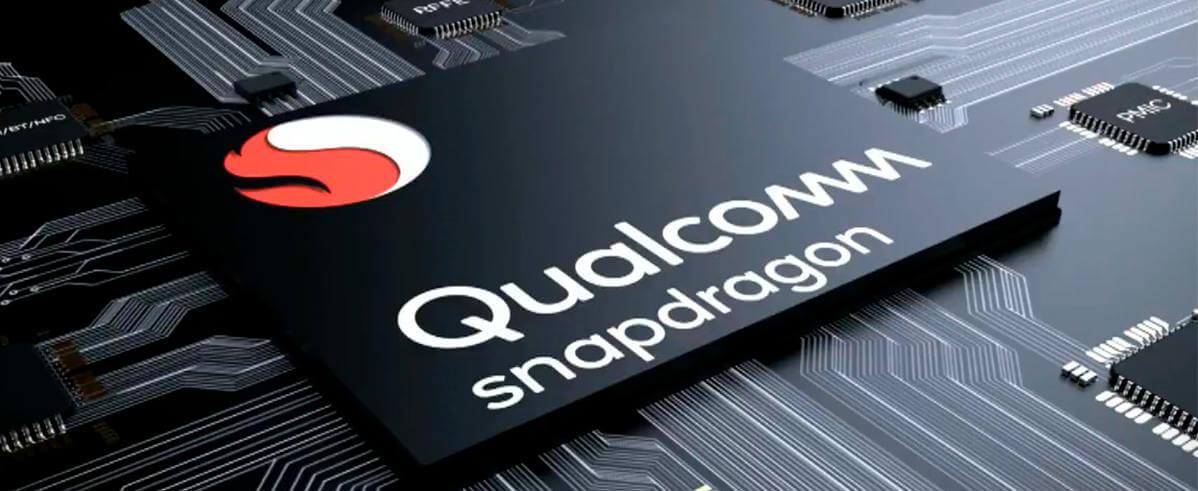 Snapdragon 710 в Antutu и GeekBench: тесты, сравнение