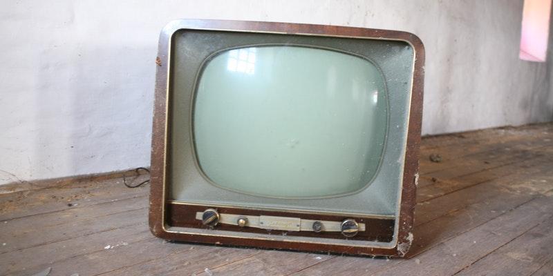 приложение для просмотра ТВ