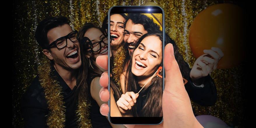 HTC U12 Life характеристики цена дата выхода