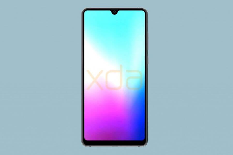 Huawei Mate 20 дата выхода