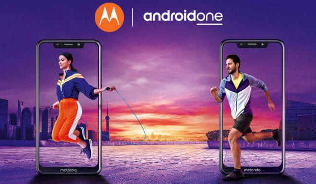 Motorola One: характеристики, цена и дата выхода