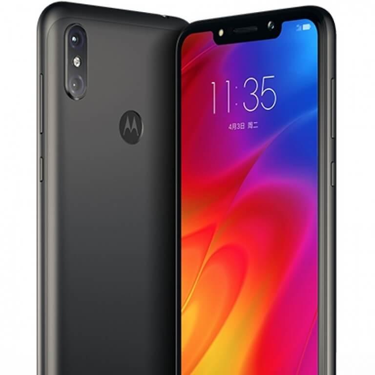 Motorola Moto P30 Note характеристики дата выхода