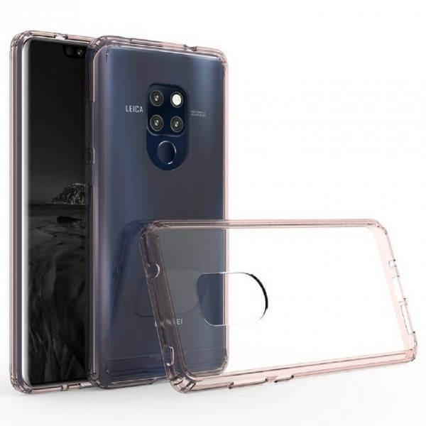 смартфон Huawei Mate 20