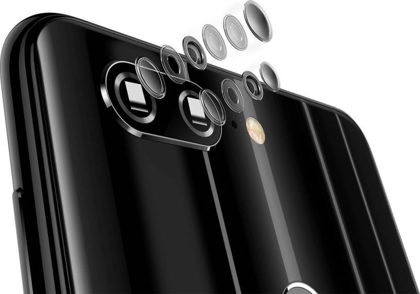 Lenovo K9 2018 характеристики цена