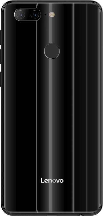 Lenovo K9 характеристики цена