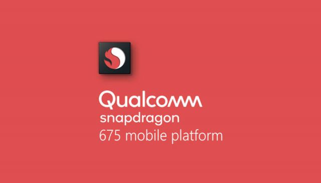 Snapdragon 675: характеристики, сравнение со Snapdragon 670