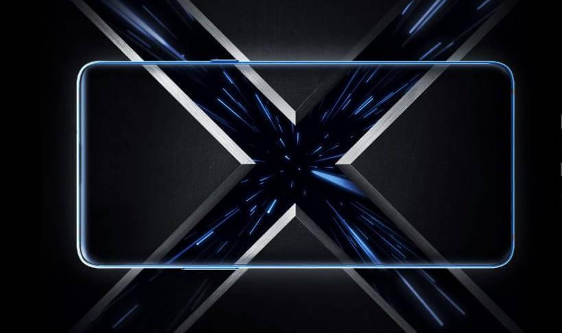 ZTE nubia X: характеристики, дата выхода
