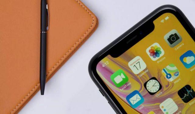iPhone XR характеристики и обзор