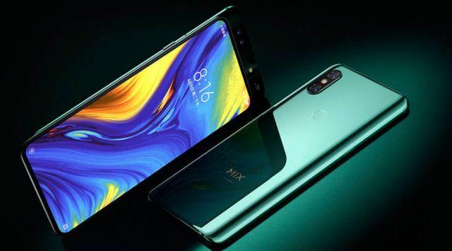 Лучшие телефоны 2018 года: четыре китайца и япошка