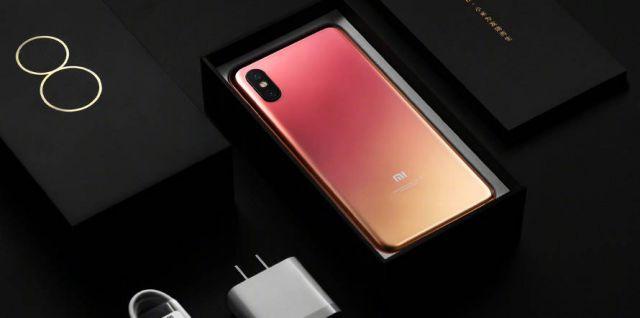 Лучший Xiaomi 2018: 5 лучших смартфонов Xiaomi