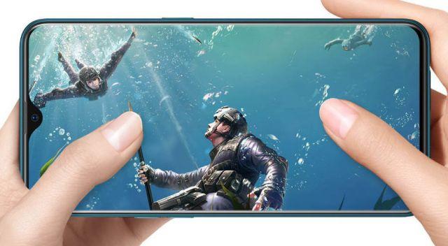 Oppo A7: все характеристики и три конкурента
