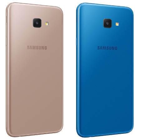 Samsung Galaxy J4 Core характеристики дата выхода