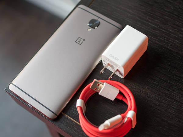 кабель и зарядное для быстрой зарядки
