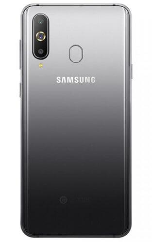 Samsung Galaxy A8s конкуренты
