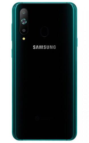 Samsung Galaxy A8s цена