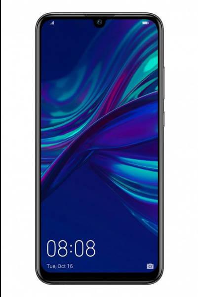 Huawei P Smart 2019 характеристики цена дата выхода